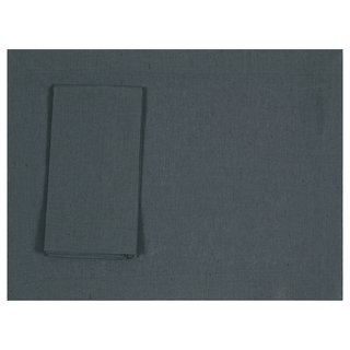 Italian Linen Placemats (Set of Four)