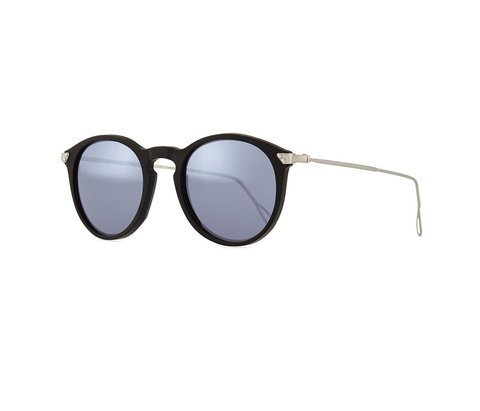 Mark Sunglasses by KYME