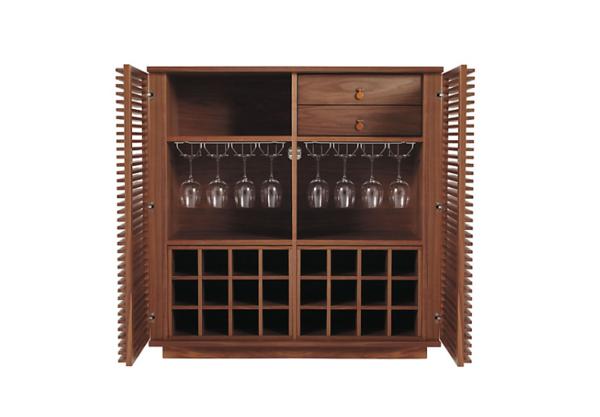 Line Wine Bar