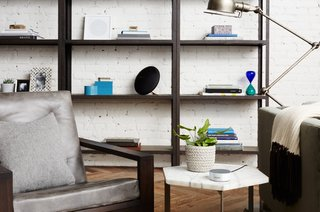 Tech Talk: Start Your Smart Home For Under $200