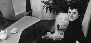 Modernist Master Florence Knoll Dies at 101
