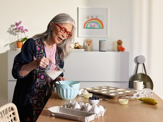 9 Smart Home Devices For Aging in Place