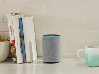 "Amazon's Echo Plus is the ""smartest"" Alexa, as it is also a dedicated Zigbee smart home hub."