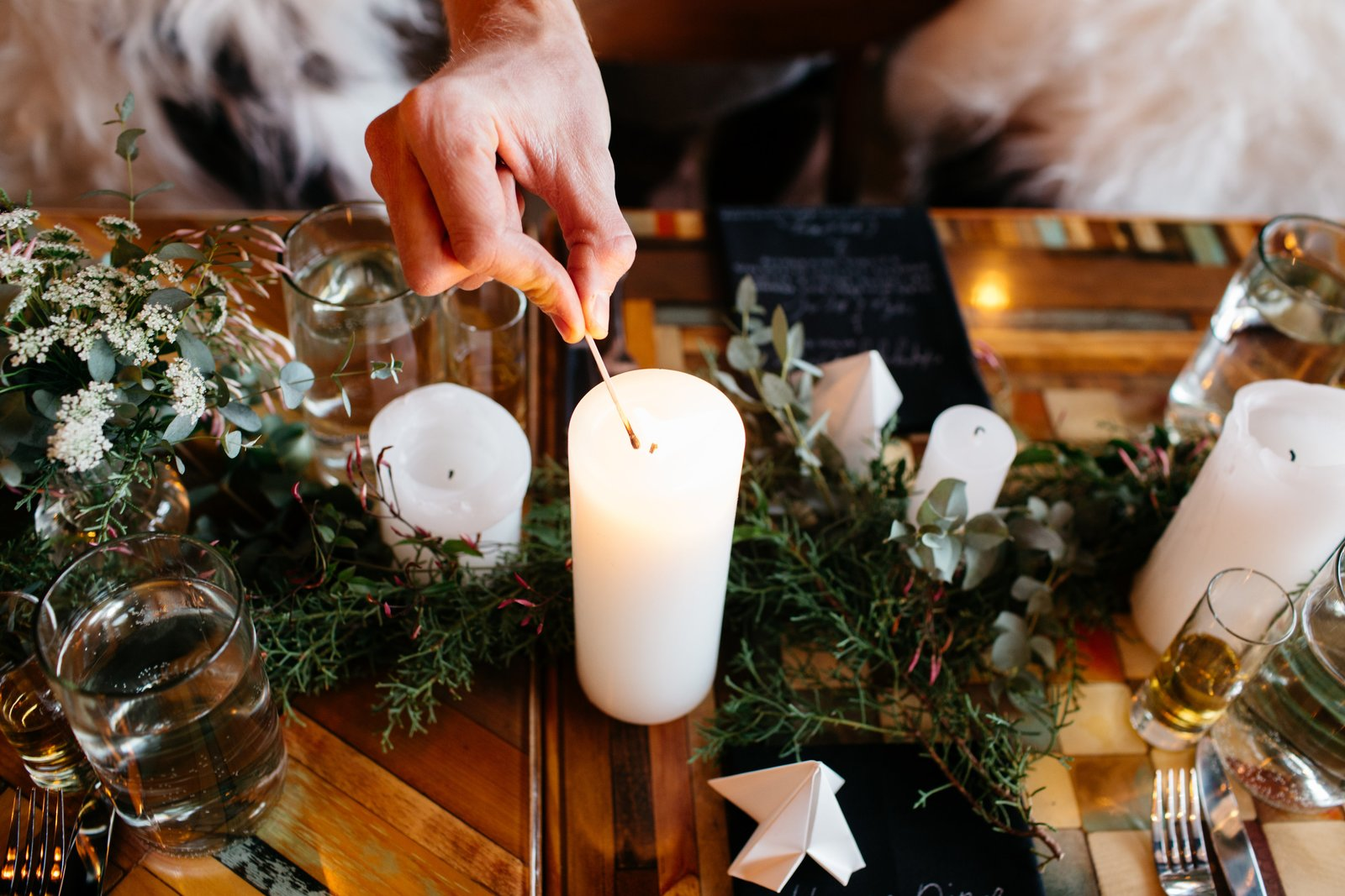 8 Ways to Master the Cozy Danish Concept of Hygge in Your Home