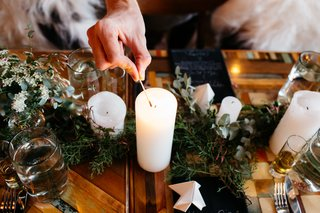 We Need to Talk About Hygge—You're Doing it Wrong