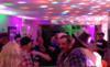 Photo 4 of Perpetual Rhythms - Providing Halloween Party DJ services modern home