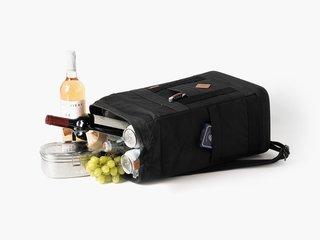 Backpack Cooler - 12 Cans