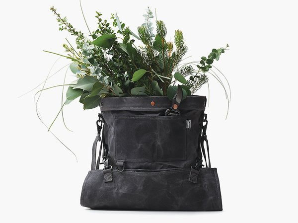 Gathering & Harvest Bag