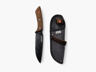 No.6 Field Knife