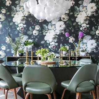 10 Incredible Interior Designers to Follow on Instagram Right Now - Photo 17 of 39 -