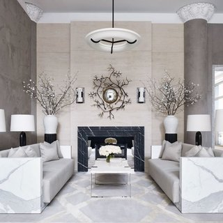 10 Incredible Interior Designers To Follow On Instagram Right Now Photo 27 Of 39