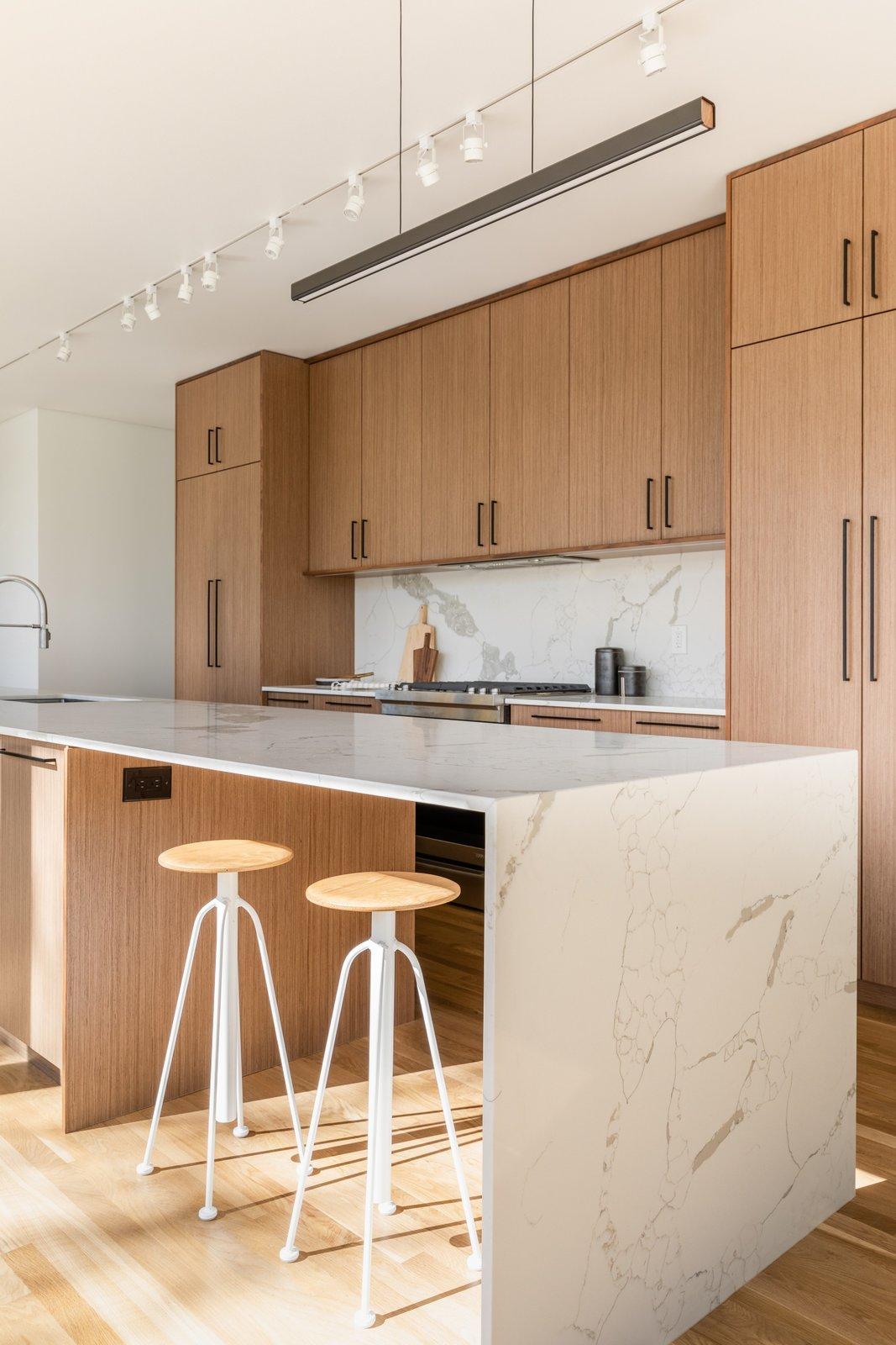 My House: Designer Hannah Pobar's Soothing Denver Retreat