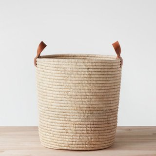 The Citizenry Ziwa Basket
