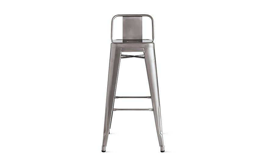 Photo 1 Of 1 In Tolix Marais A Chair   Dwell