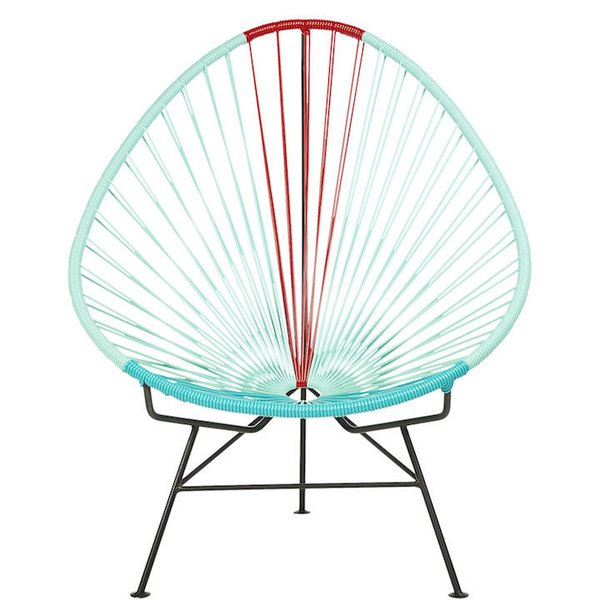 Discover The Best Charles Outdoor Chairs Html Products On