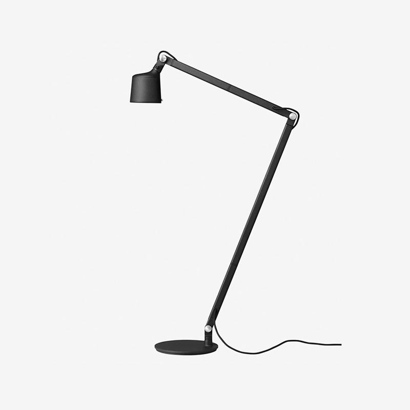 floors barometer ikea lamp en products reading au floor catalog