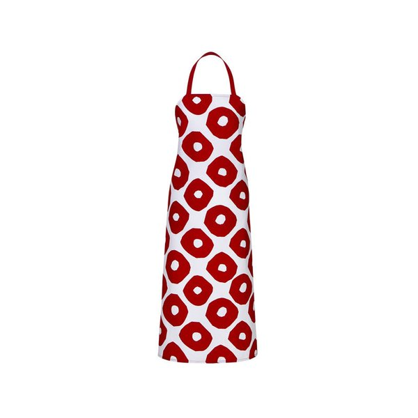 Paola Navone for Yoox Apron