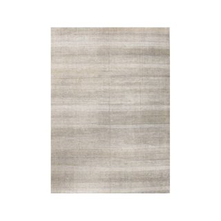 Discover The Best Bluestain Flooring Html Products On