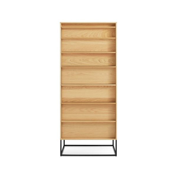 Blu Dot Rule Storage Collection