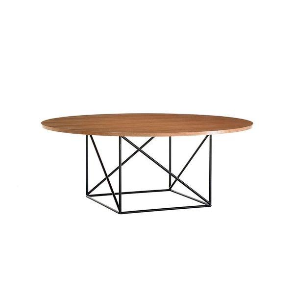 Le Corbusier LC15 Table