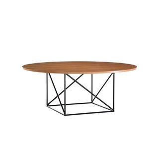 Cassina LC15 Table