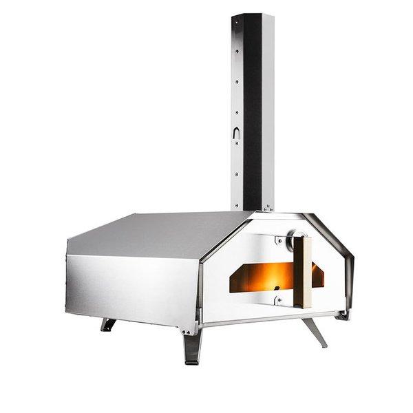 Uuni Pro Outdoor Oven