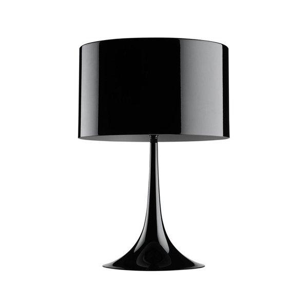 FLOS Spun Light T Table Lamp
