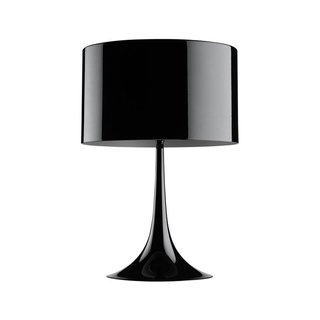FLOS Spun Light T2 Table Lamp