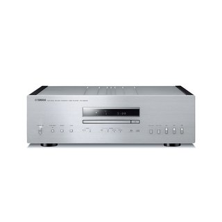 Yamaha CD-S3000SL Natural Sound CD Player