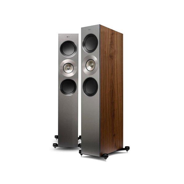 KEF REFERENCE 3 Floorstanding Loudspeaker