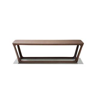 Bernhardt Design Area Coffee Table