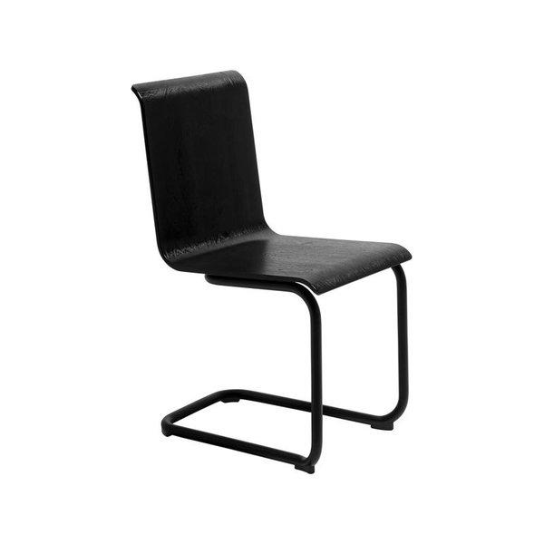 Alvar Aalto Chair 23 by Artek