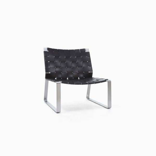 Mark Albrecht Studio Lounge Chair