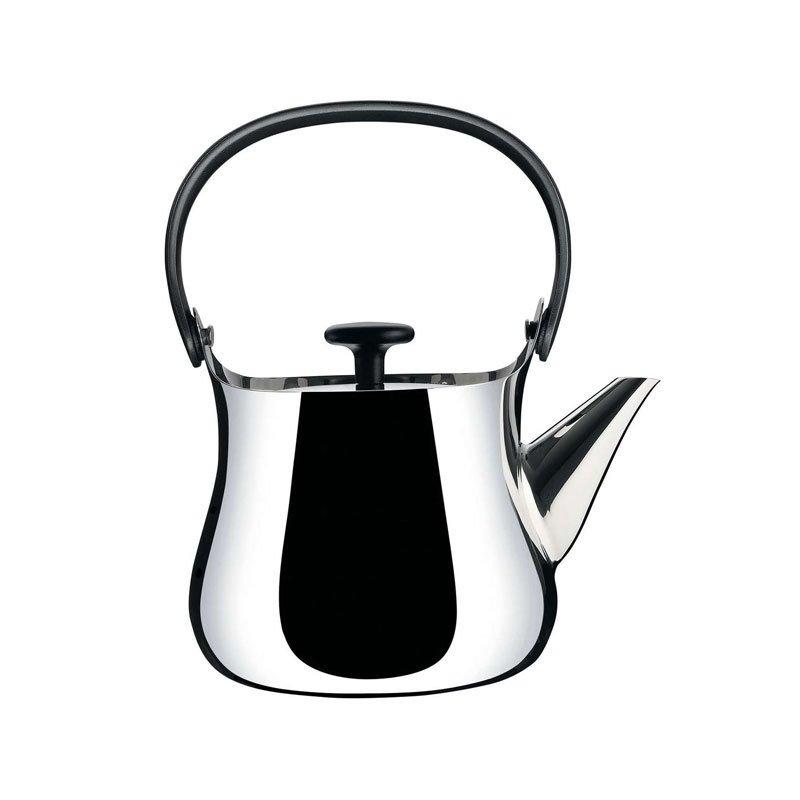 Alessi Cha Kettle/Teapot