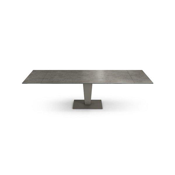 Roche Bobois Nephitis Dining Table