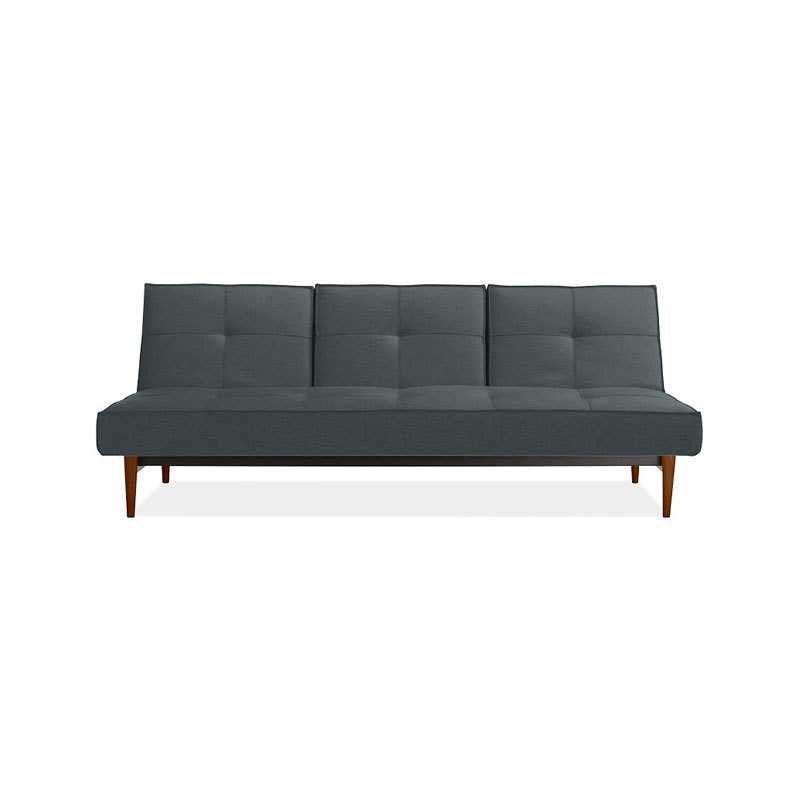Room Board Eden Convertible Sleeper Sofa