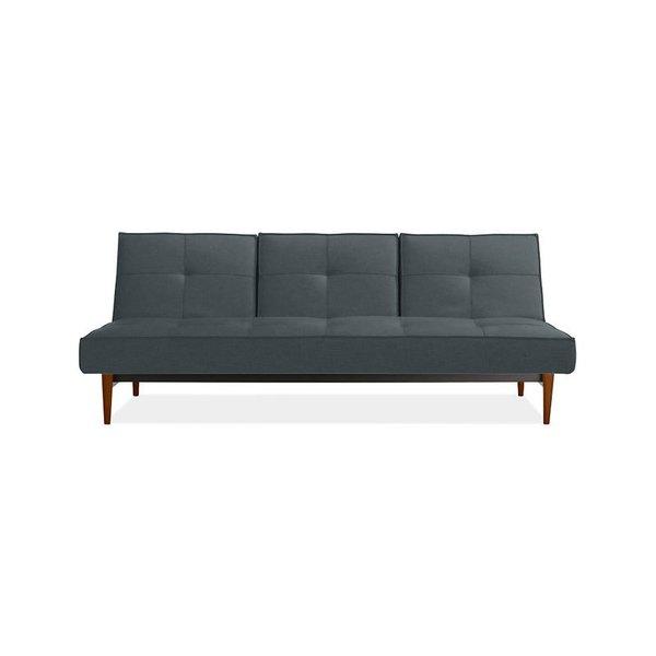 Room U0026 Board Eden Convertible Sleeper Sofa