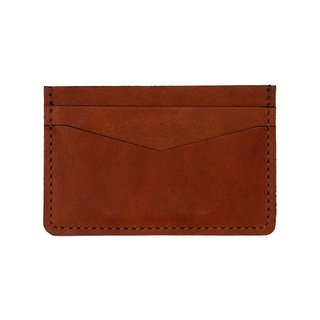 Slate Collection Bainbridge Card Case