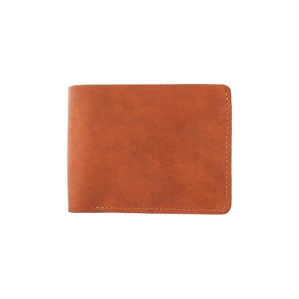 Slate Collection Delridge Bi-fold Wallet