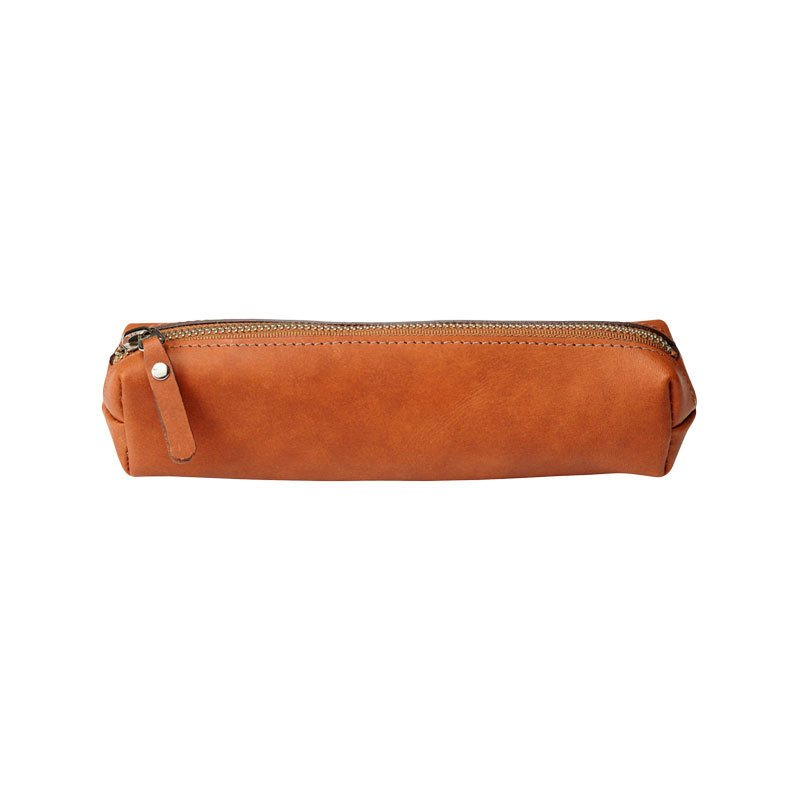 Slate Collection Fremont Pencil Pouch