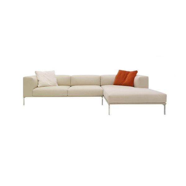 Cassina 191 Moov Sofa