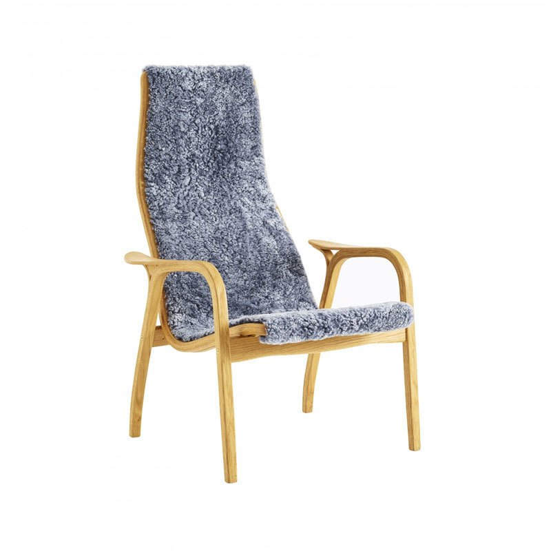 Swedese Lamino Chair By Swedese   Dwell