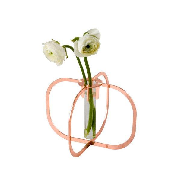 Be&liv's One Flower Vase