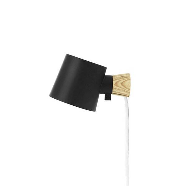 Normann Copehagen Rise Wall Lamp