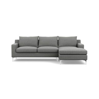 Interior Define Sloan Sofa