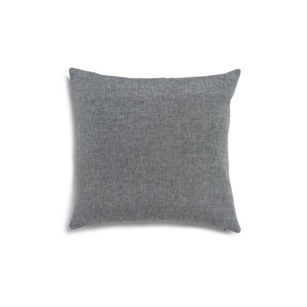 Parachute Linen Pillow