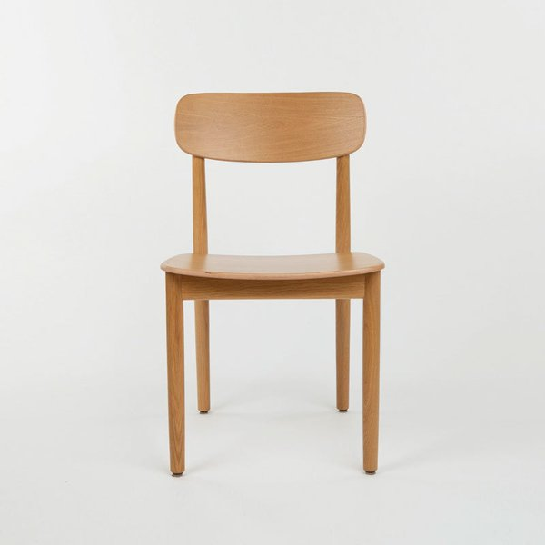 Thonet Chair 130