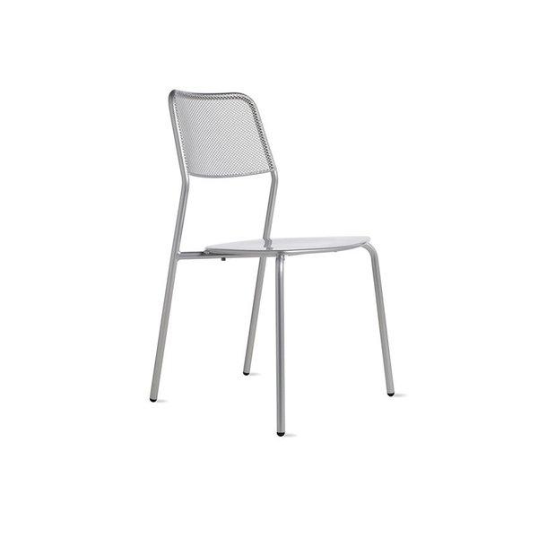 EMU Design Studio Shot Café Chair
