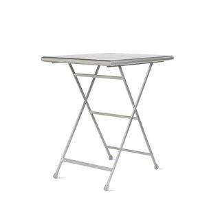 EMU Design Studio Arc En Ciel Folding Table