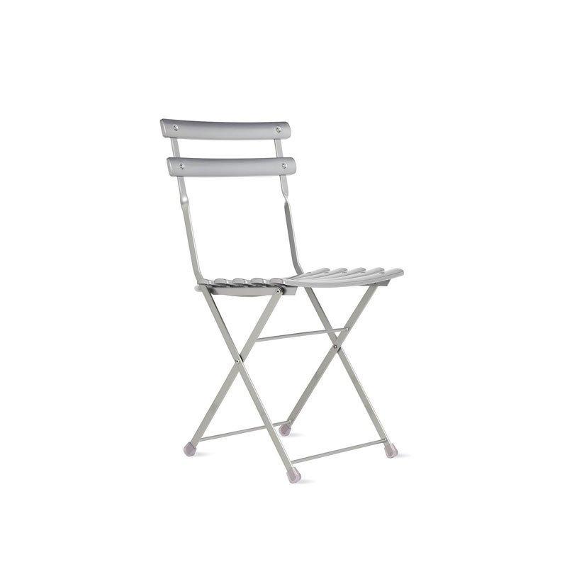 Astounding Emu Design Studios Arc En Ciel Folding Chair By Design Squirreltailoven Fun Painted Chair Ideas Images Squirreltailovenorg